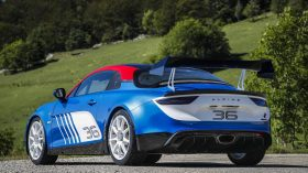 Alpine A110 Rally (14)