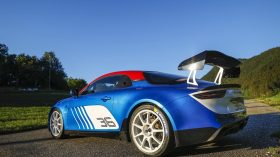Alpine A110 Rally (15)