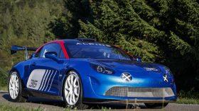 Alpine A110 Rally (16)