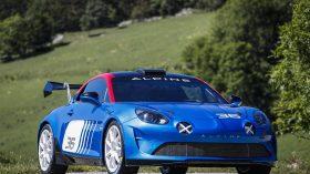 Alpine A110 Rally (17)