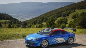 Alpine A110 Rally (18)