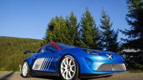 Alpine A110 Rally (19)