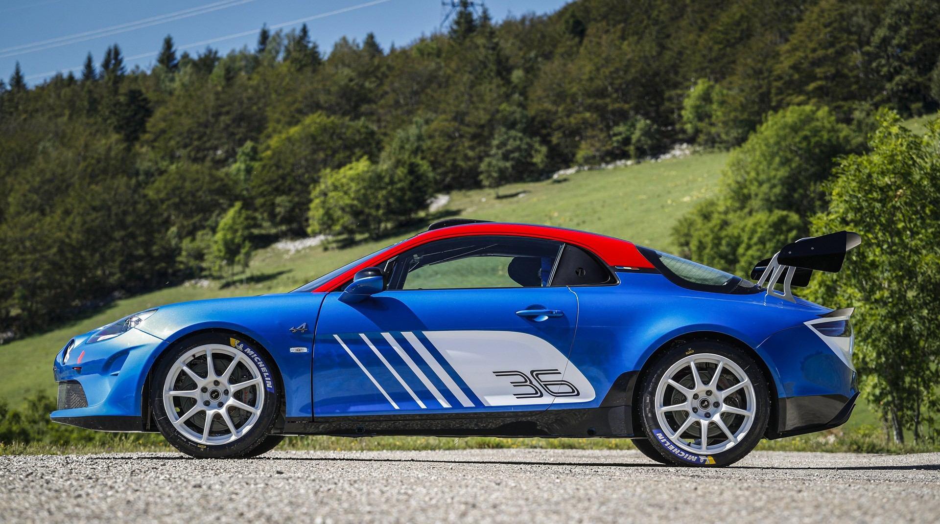 Alpine A110 Rally (21)