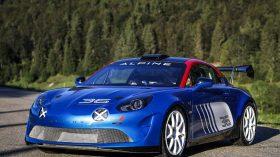 Alpine A110 Rally (22)