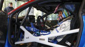 Alpine A110 Rally (4)