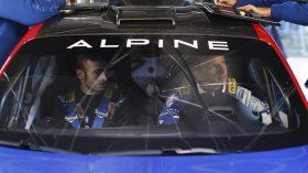 Alpine A110 Rally (5)