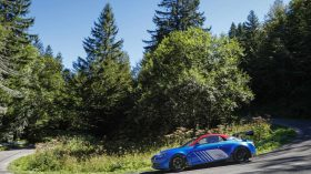 Alpine A110 Rally (6)