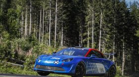Alpine A110 Rally (8)