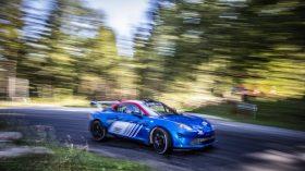 Alpine A110 Rally (9)