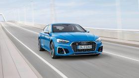 Audi A5 2020 (1)