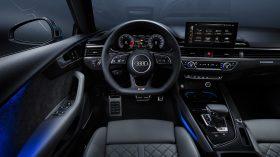 Audi A5 2020 (10)