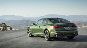 Audi A5 2020 (100)