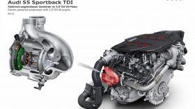 Audi A5 2020 (101)