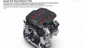 Audi A5 2020 (102)