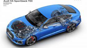 Audi A5 2020 (103)