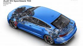 Audi A5 2020 (104)