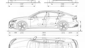 Audi A5 2020 (105)