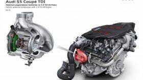 Audi A5 2020 (106)
