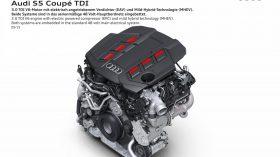 Audi A5 2020 (107)