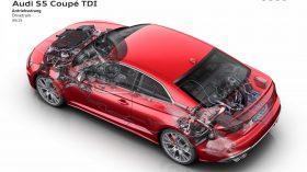 Audi A5 2020 (108)