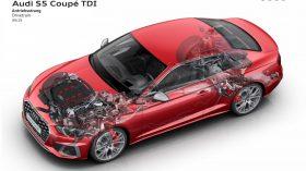 Audi A5 2020 (109)