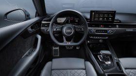 Audi A5 2020 (11)