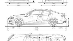 Audi A5 2020 (110)
