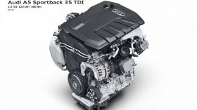 Audi A5 2020 (111)