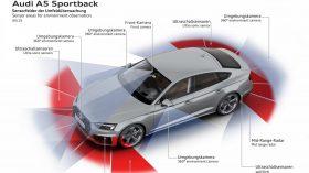 Audi A5 2020 (117)