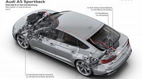 Audi A5 2020 (119)