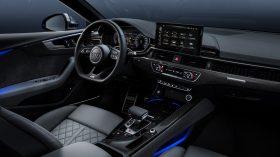 Audi A5 2020 (12)