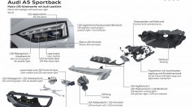 Audi A5 2020 (121)