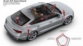 Audi A5 2020 (122)