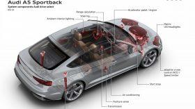 Audi A5 2020 (123)