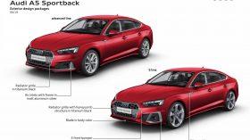 Audi A5 2020 (124)