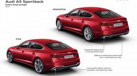 Audi A5 2020 (125)