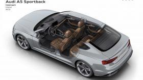 Audi A5 2020 (126)