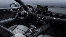 Audi A5 2020 (13)