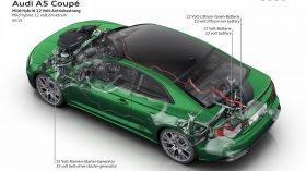 Audi A5 2020 (130)