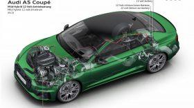 Audi A5 2020 (131)
