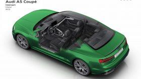 Audi A5 2020 (132)