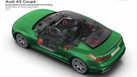 Audi A5 2020 (134)