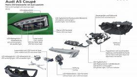 Audi A5 2020 (135)