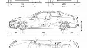 Audi A5 2020 (136)