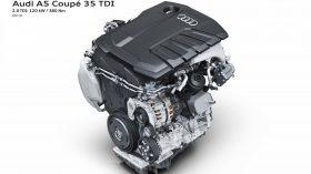 Audi A5 2020 (137)