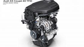 Audi A5 2020 (138)