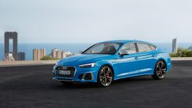Audi A5 2020 (14)