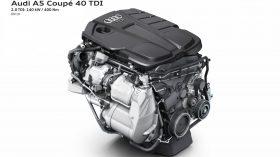 Audi A5 2020 (140)