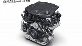 Audi A5 2020 (141)