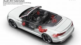 Audi A5 2020 (143)